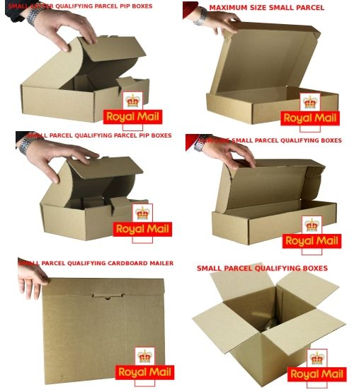 Royal mail pricing in proportion size weight guide royal mail small parcel boxes spiritdancerdesigns Images