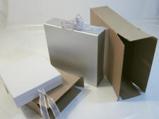 View & Buy Foldabox Gift Box Outer Cartons