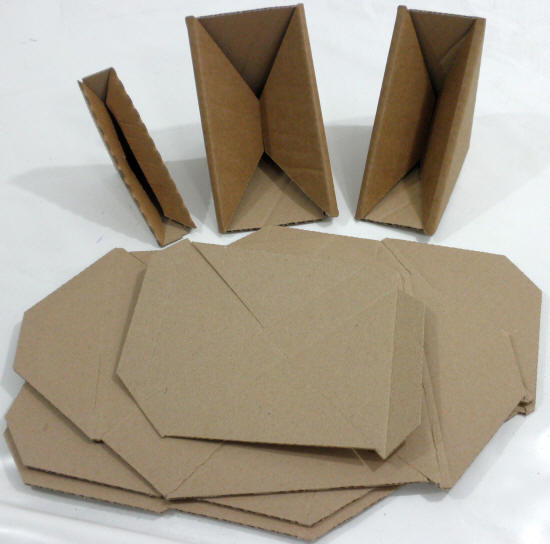 Picture frame corner protectors large image video clip for Picture frame corners