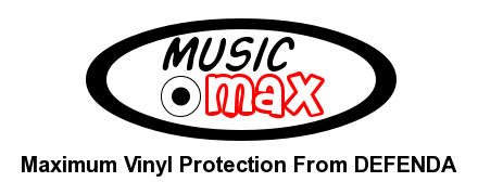 Visit Our MusicMax Premium Record Mailing Products