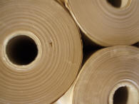 See Our Range Of Pure Kraft Papers